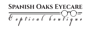 Spanish-Oaks-Eyecare-black
