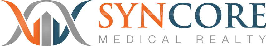 Syncore-Medical-Realty-LOGO-HORZ