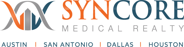 Syncore-Medical-Realty-Logo