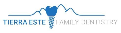 Tierra Este Family Dental