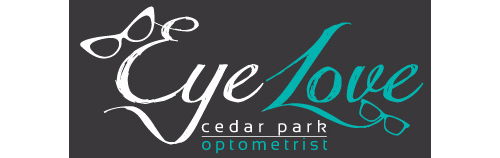 Eye Love Cedar Park Optometrist