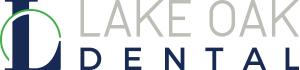 Lake Oak Logo