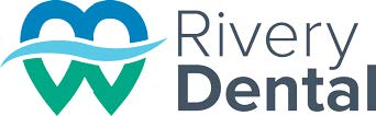 Rivery Dental Logo
