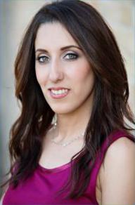 Dr. Dina Miller