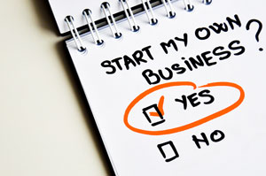 start-my-own-business-checklist