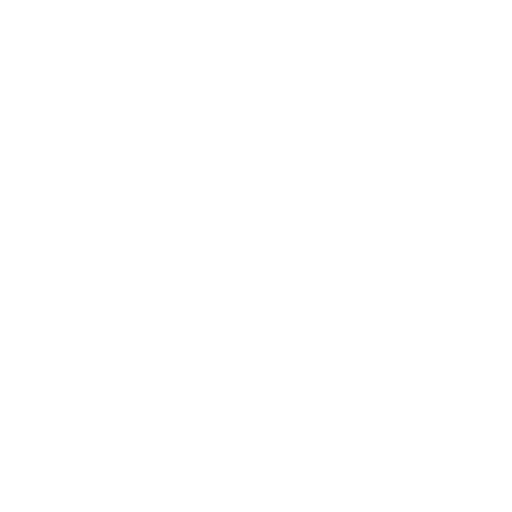 syncore-medical-dental-tooth-icon