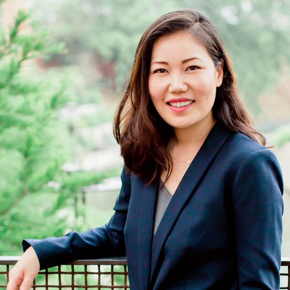 Dr. Naomi Chew