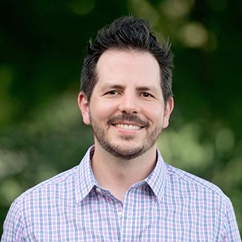Dr. Ryan Pendleton
