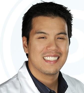 Dr. Chris Mun