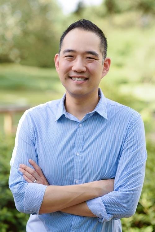Albert-Kim--Headshot-1-p-500