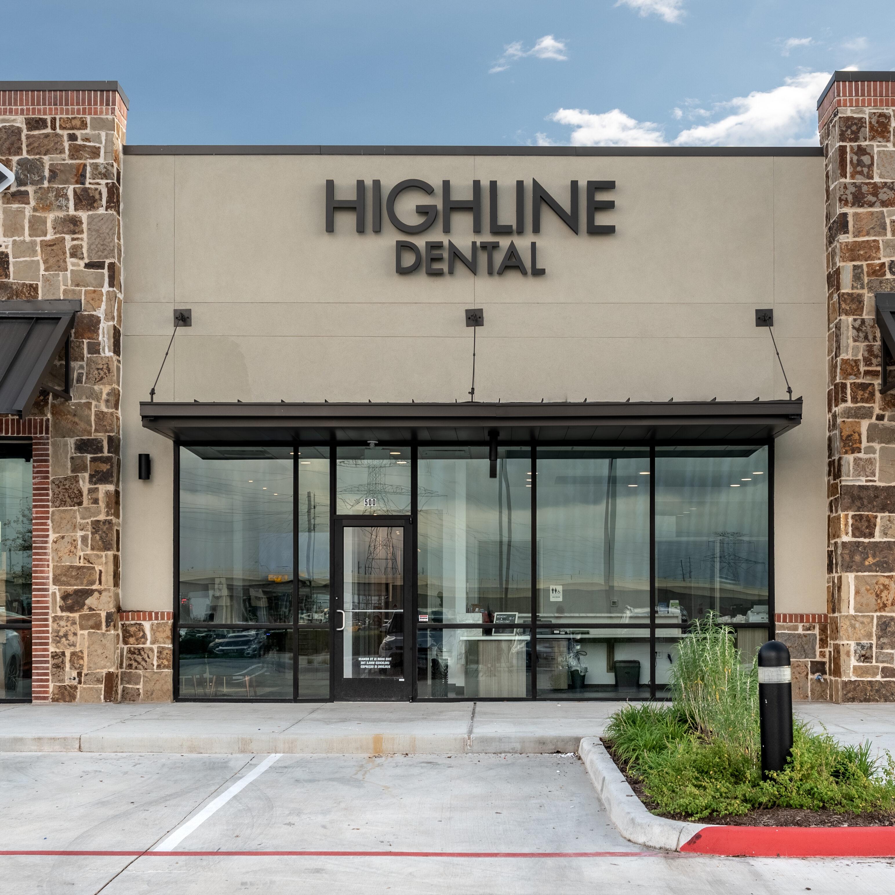 Highline_Dental_2018-4 (1)